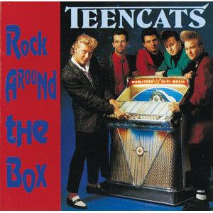 Rock Around The Box