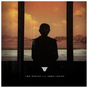 Two Bodies - Remixes