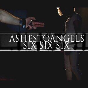Six Six Six