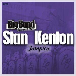 Tampico - Big Band Favourites
