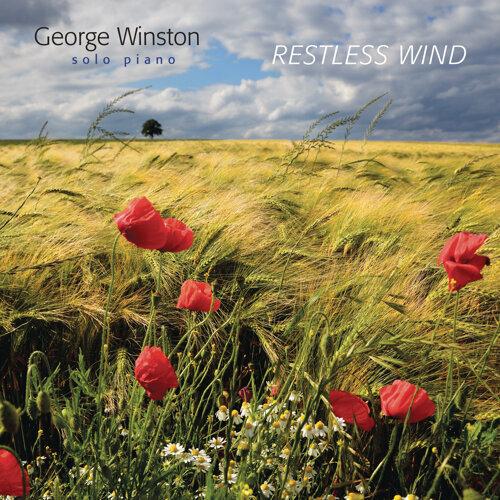 Autumn Wind (Pixie #11)