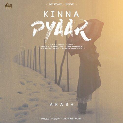 Kinna Pyaar