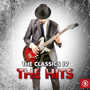 The Classics IV: The Hits