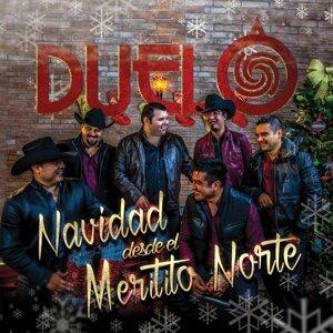 Navidad Desde El Meritito Norte