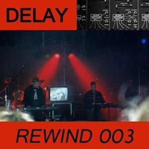 Rewind 003