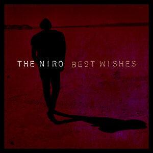 Best Wishes - MSN version