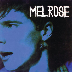 Melrose / Another piece of cake