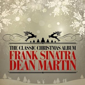 The Classic Christmas Album - Remastered