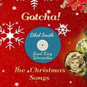 Good King Wenceslas - The Christmas Songs