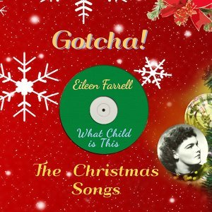 What Child Is This - The Christmas Songs