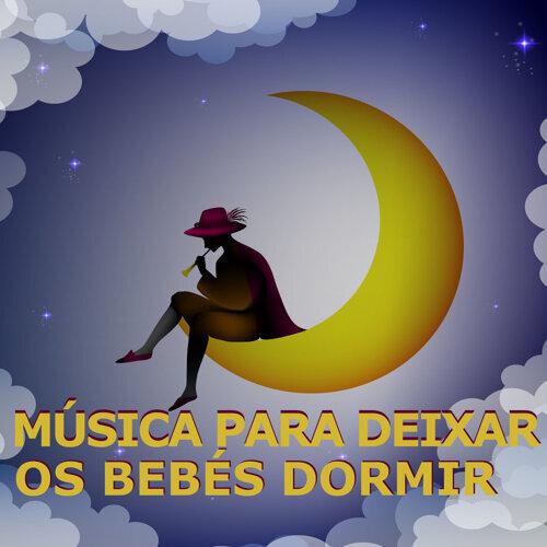 Música Para Deixar Os Bebés Dormir