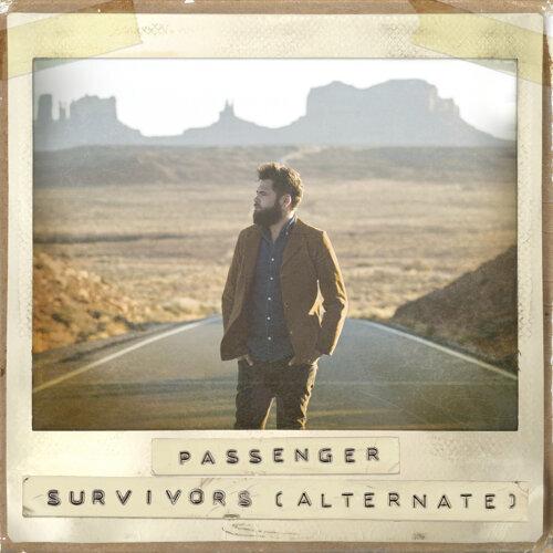 Survivors - Alternate
