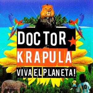 Viva el Planeta!
