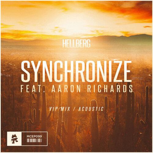 Synchronize - VIP Mix / Acoustic