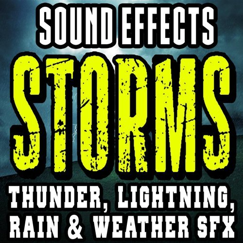 Various Artists - Rainy Weather Slowing Down, Soft Rainstorm