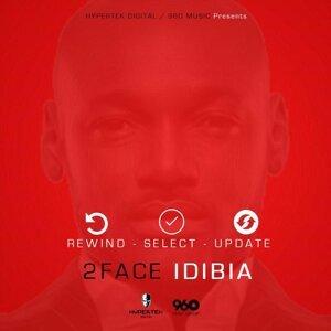 Nfana Ibaga (Remix)