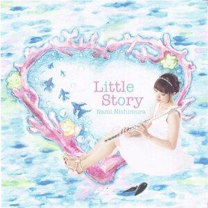 Little Story (Little Story)
