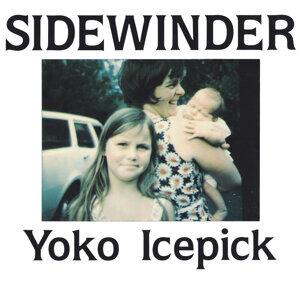 Yoko Icepick