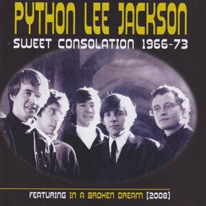 Sweet Consolation 1966-73