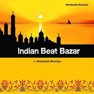Indian Beat Bazar