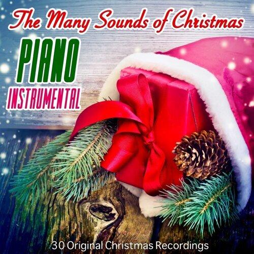 the twelve days of christmas - 12 Days Of Christmas Instrumental