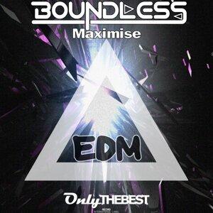 Maximise - EDM