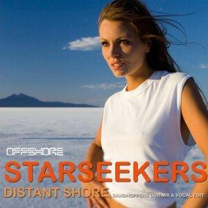Distant Shore