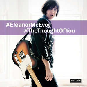 #TheThoughtOfyou - Radio Edit