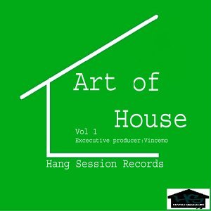 ART OF HOUSE
