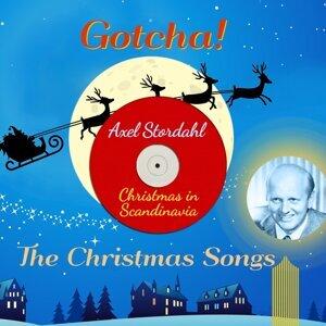 Christmas in Scandinavia - The Christmas Songs