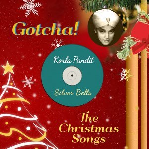 Silver Bells - The Christmas Songs