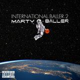 International Baller 2