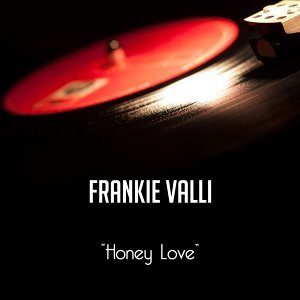 Honey Love - The Early Years