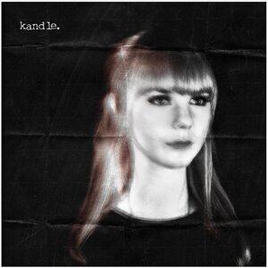 Kandle EP