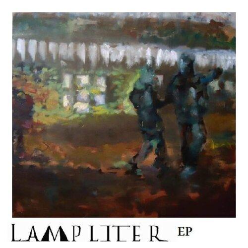 The Lampliter