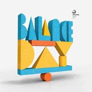 Balance Day