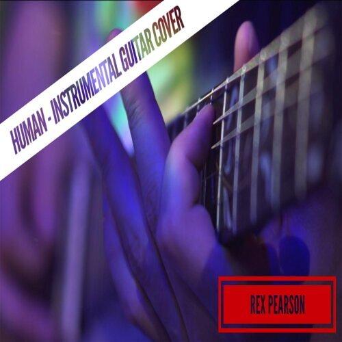 Human (Instrumental)
