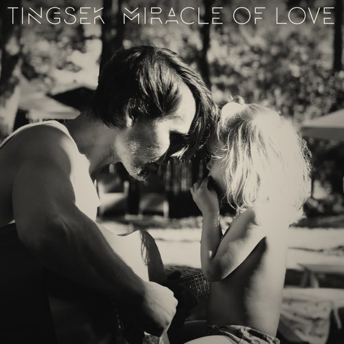Miracle of Love