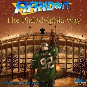 The Philadelphia Way