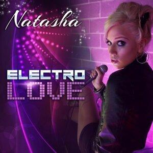 Electro Love