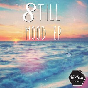 Mood EP