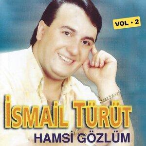 Hamsi Gözlüm, Vol. 2