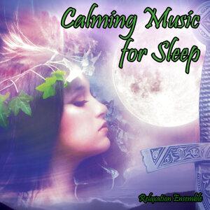 Calming Music for Sleep