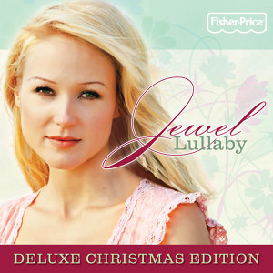 Jewel Lullaby (Deluxe Christmas Edition)