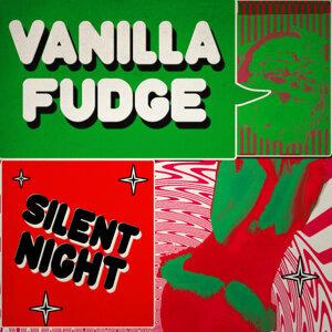 Silent Night - Single