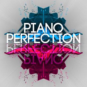 Piano Perfection