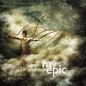 I Am Undone