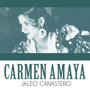 Jaleo Canastero