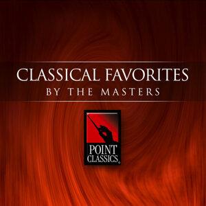Best Concertos Vol. 3