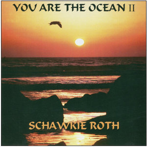 You Are the Ocean II